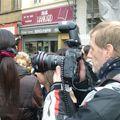 Marche en l'honneur de Papy Simon le Bijoutier de Matonge assassine le 12 avril 2010 (23)