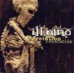 ill_nino_revolution