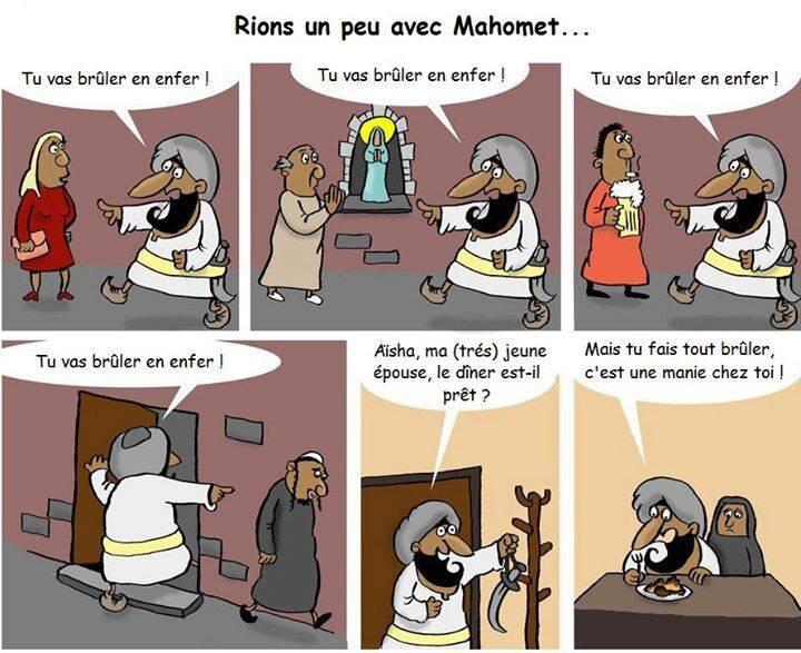 BD_Momo_et_tout_br_ler