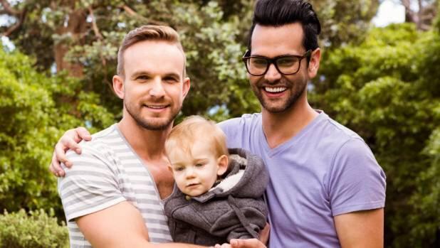 Amour homosexuel: un sortilège particulier-Medium AYAO