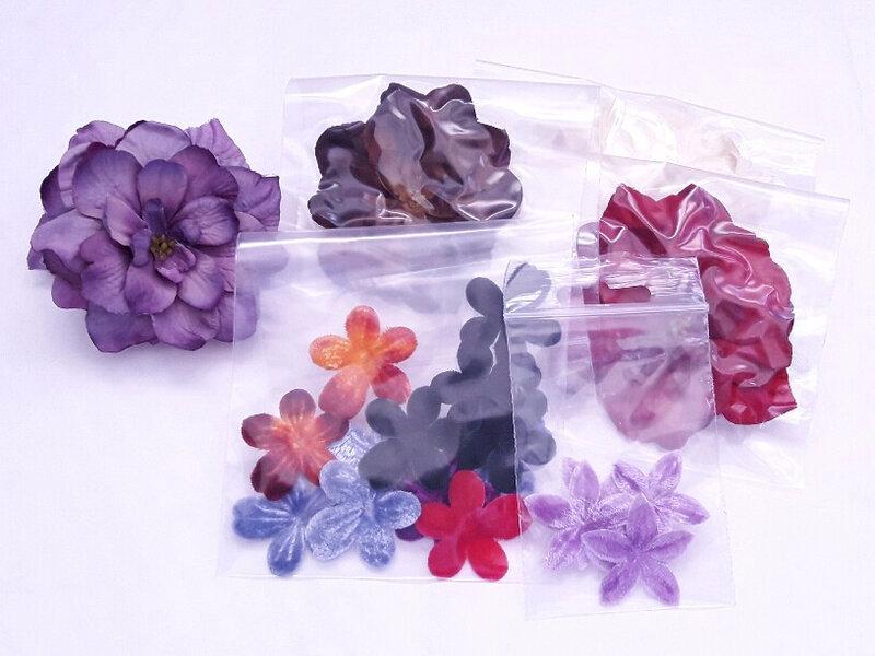 emballage-commande-fleurs-en-satin-de-soie-fleurs-pour-bijoux-mariage-scrapbooking-couture