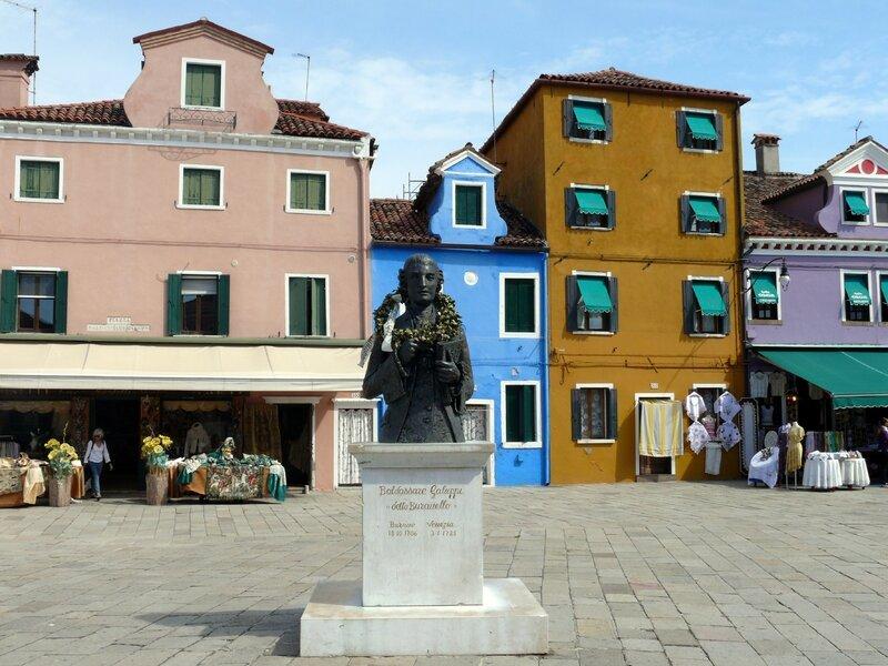 13 09 13 (Venise -ile de Burano)027