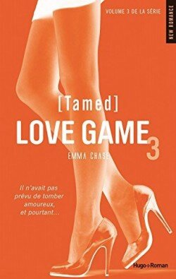 love-game,-tome-3---tamed-538408-250-400