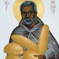 francis St Benoit le Noir