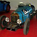 Amilcar c6 (1927-1931)
