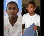 11_diaw_pharell_resized_jpg