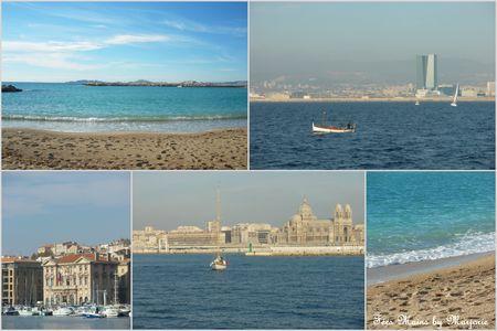Marseille_mer1