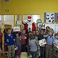 Noël école - 04