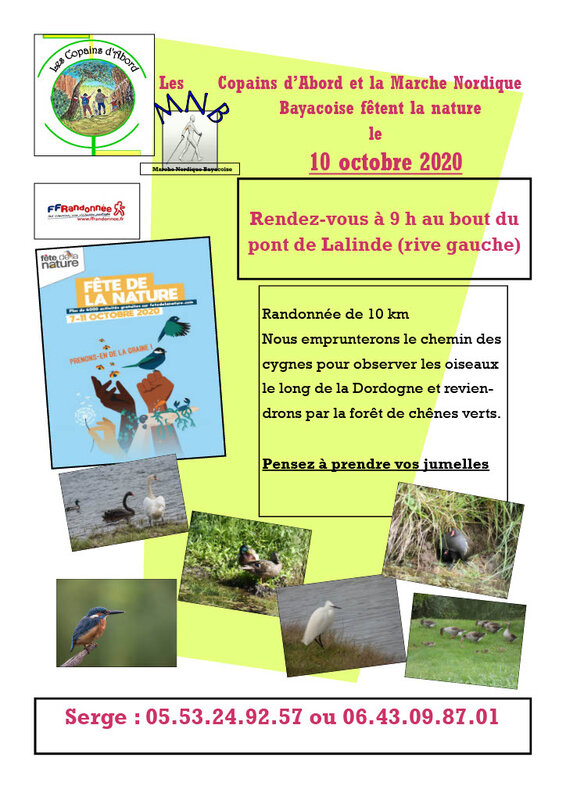Flyer fête de la nature1024_1