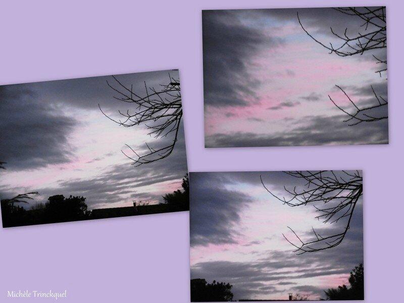 Lever de soleil 050118