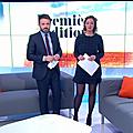 carolinedieudonne09.2017_11_27_premiereeditionBFMTV