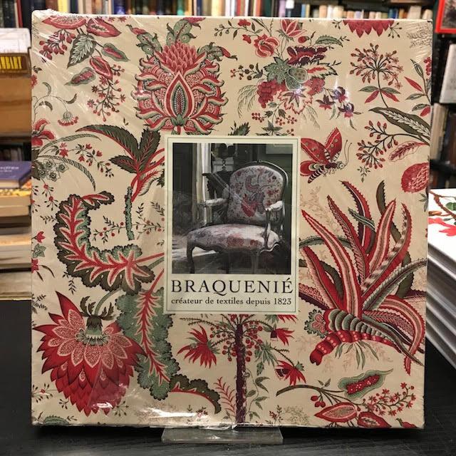createur textile 1823 2