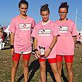 résultat 15km 3è filles équipe (2)