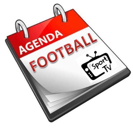 ob_b008df_nouveau-logo-agenda-foot[1]