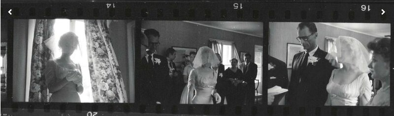ph-greene-wedding-1956-06-29_c