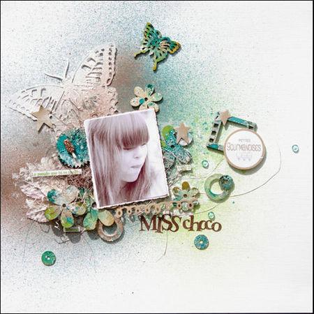 Miss choco - avril 11 - px
