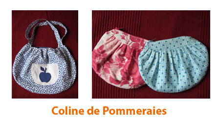 page_coline