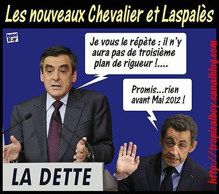 chevalier-et-laspalès