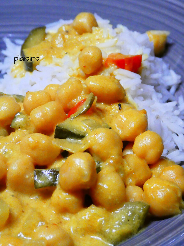 curry pois chiche (4)