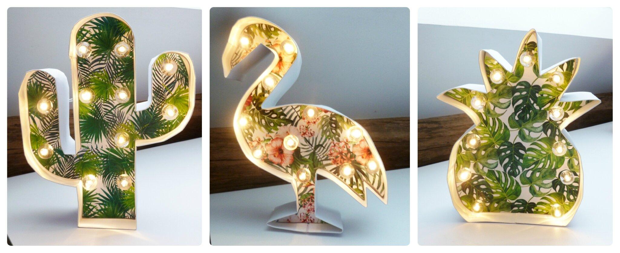lampe - copie