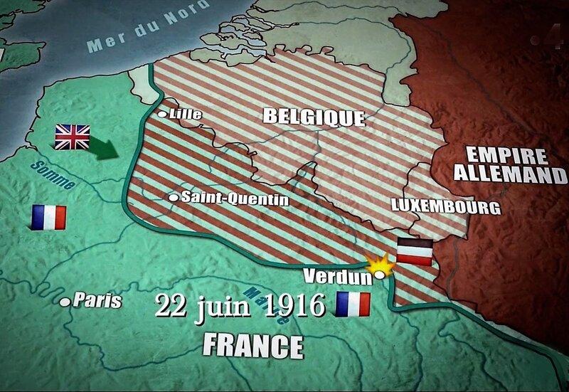 Verdun 71