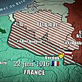 Guerre 14-18 -