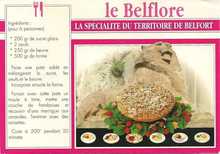 CPM Belflore 001