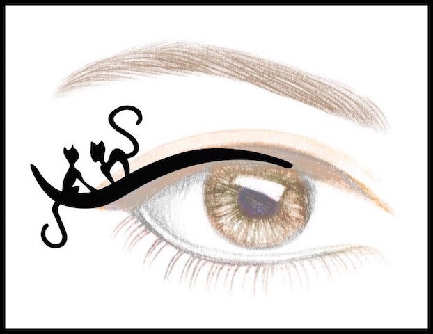 marbella paris patch eye liner chats 2