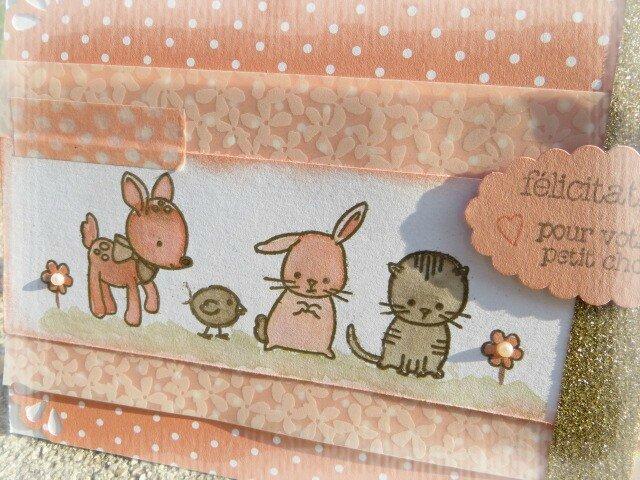 Carte naissance sidonie (3)