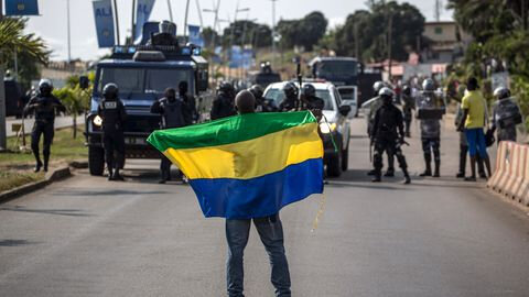 gabon-troubles-emeutes-post-electorales-reelection-bongo-5_5660845