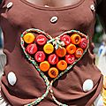 Coeur (Carnaval Tropical 12)_2111