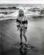 1962-07-13-santa_monica-mexican_jacket-by_barris-022-1b