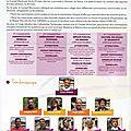Extrait n°1 du bulletin municipal n°12