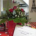 ☁ le mystère de la saint valentin ☁