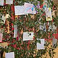 EXPO ACL MAI 2011 023
