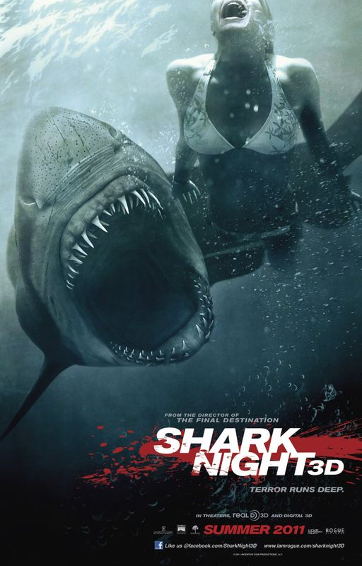 shark_night_3d_xlg