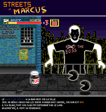 Concours_Marcus_final_2