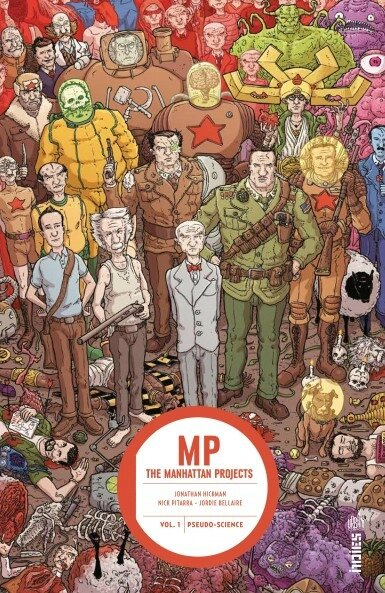 urban indies manhattan projects 01