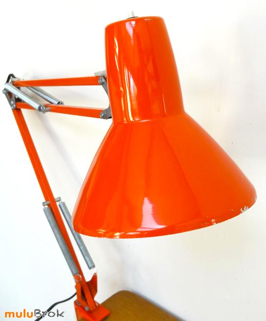 Lampe-architecte-LEDU-6-muluBrok