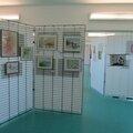 Portes ouvertes des ateliers d'artistes 2014 terminées