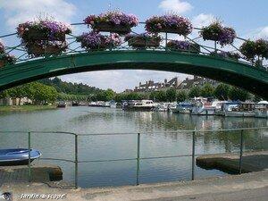 Port_de_Briare