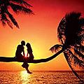 Envoûtement d'amour pour retour de l'etre aime du medium marabout voyant sérieux ayao