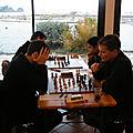 Masters varois 2010 (83)