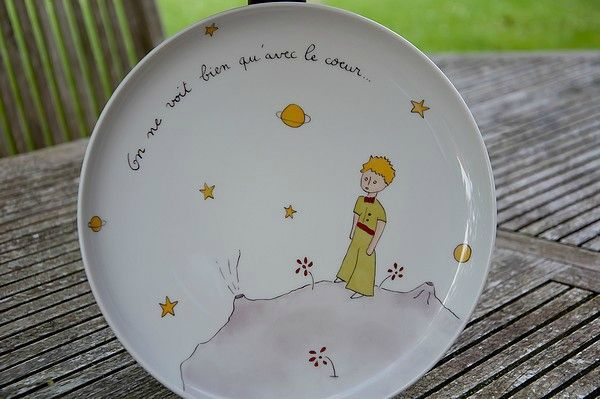 plat petit prince600