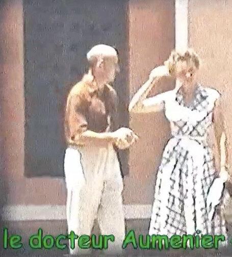 Docteur-Aumeunier-1955