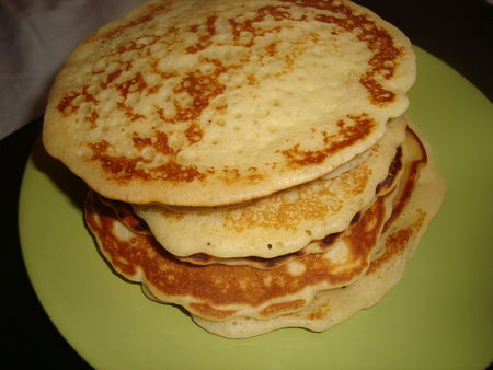 Pancakes__5_