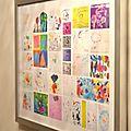 Faciliter son quotidien # les dessins de nos enfants