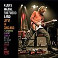 COVER KENNY WAYNE SHEPHERD