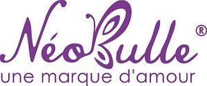 logo-neobulle