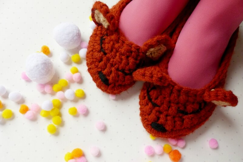 008-diy-chaussons-crochet